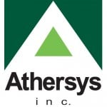 GW&K Investment Management LLC Has $1.08 Million Holdings in Athersys, Inc. (NASDAQ:ATHX)