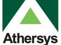 """Athersys, Inc. (NASDAQ:ATHX) Receives Average Rating of """"Strong Buy"""" from Brokerages"""