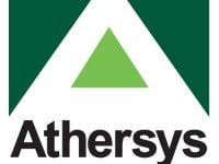 "Athersys, Inc. (NASDAQ:ATHX) Given Consensus Recommendation of ""Strong Buy"" by Brokerages"