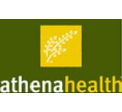 Image for Athena Technology Acquisition (NASDAQ:ATHN) Stock Passes Above Two Hundred Day Moving Average of $0.00