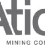 Atico Mining Co. (ATY.V) (CVE:ATY) to Post FY2020 Earnings of $0.13 Per Share, M Partners Forecasts