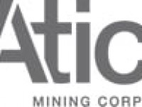 Atico Mining Corp Forecasted to Post FY2021 Earnings of $0.48 Per Share (CVE:ATY)