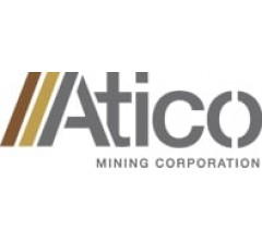 Image for Atico Mining (CVE:ATY) Share Price Passes Above 50 Day Moving Average of $0.53