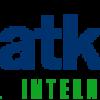 Atkore International Group (ATKR) Insider John Patrick Williamson Sells 5,151 Shares