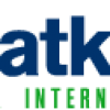 Victory Capital Management Inc. Sells 293,445 Shares of Atkore International Group Inc