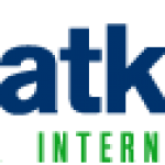 Atkore International Group (NYSE:ATKR) Stock Rating Upgraded by Royal Bank of Canada