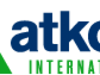Atkore International Group (NYSE:ATKR) Updates Q1 2020 Pre-Market Earnings Guidance