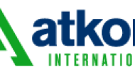 Atkore International Group Inc  Expected to Announce Quarterly Sales of $513.90 Million