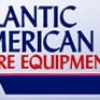 Atlantic American  Receives Daily News Impact Rating of 0.34