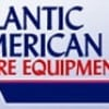 Atlantic American Co.  Sees Significant Decline in Short Interest