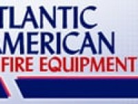 Short Interest in Atlantic American Co. (NASDAQ:AAME) Expands By 233.3%