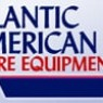 Atlantic American  Stock Crosses Below Two Hundred Day Moving Average of $0.00