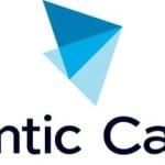 Atlantic Capital Bancshares (NASDAQ:ACBI) Rating Increased to Hold at ValuEngine