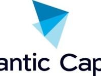 Teton Advisors Inc. Increases Stock Position in Atlantic Capital Bancshares Inc (NASDAQ:ACBI)