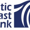 Atlantic Coast Financial  Getting Somewhat Favorable Press Coverage, Analysis Shows