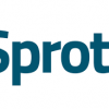 Atlantic Gold  Price Target Increased to C$3.50 by Analysts at Canaccord Genuity