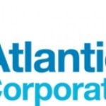 Atlantic Power Corp (NYSE:AT) Sees Significant Increase in Short Interest
