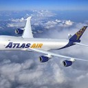 Atlas Air Worldwide (NASDAQ:AAWW) Raised to Hold at Zacks Investment Research