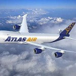 Atlas Air Worldwide Holdings, Inc. (NASDAQ:AAWW) Expected to Post Earnings of $0.57 Per Share