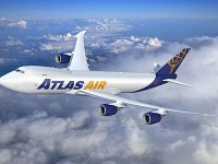 Atlas Air Worldwide Holdings, Inc. (NASDAQ:AAWW) Director William J. Flynn Sells 5,000 Shares of Stock