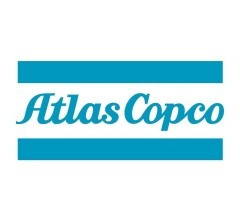 Image for Atlas Copco (OTCMKTS:ATLKY) Stock Price Passes Below Two Hundred Day Moving Average of $64.54