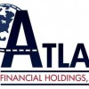 Zacks Investment Research Downgrades Atlas Financial  to Hold