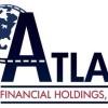 Atlas Financial  Sees Large Volume Increase