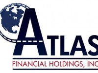Atlas Financial (NASDAQ:AFH) Shares Gap Up to $0.65