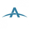 Atlas Technical Consultants  Announces Quarterly  Earnings Results