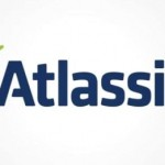 Stifel Financial Corp Raises Holdings in Atlassian Co. PLC (NASDAQ:TEAM)