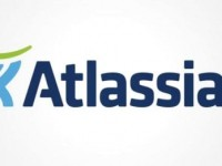Atlassian (NASDAQ:TEAM) Receives Hold Rating from Needham & Company LLC