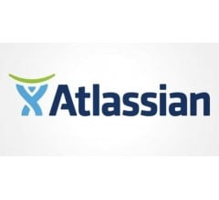 Image for Atlassian (NASDAQ:TEAM) Price Target Increased to $320.00 by Analysts at Morgan Stanley