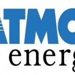 Atmos Energy Co. (NYSE:ATO) is Sfmg LLC's Largest Position