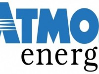 Atmos Energy Co. (NYSE:ATO) Shares Purchased by Principal Financial Group Inc.