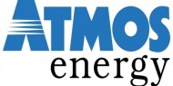 Morgan Stanley Boosts Atmos Energy  Price Target to $95.00