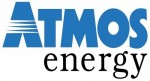Wells Fargo & Company MN Increases Position in Atmos Energy Co. (NYSE:ATO)