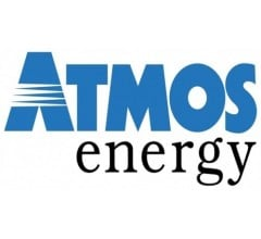 Image for Atmos Energy (NYSE:ATO) Price Target Lowered to $114.00 at Wells Fargo & Company