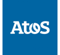 Image for Atos (OTCMKTS:AEXAY) Downgraded by Redburn Partners to Neutral