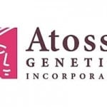 Atossa Therapeutics (NASDAQ:ATOS) Posts  Earnings Results, Beats Expectations By $0.01 EPS