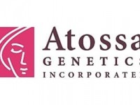 Atossa Genetics (NASDAQ:ATOS) Posts Quarterly  Earnings Results, Beats Expectations By $0.16 EPS