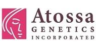 "Atossa Genetics  Receives ""Buy"" Rating from Maxim Group"