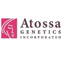 Image for Critical Analysis: Atossa Therapeutics (NASDAQ:ATOS) vs. Lixte Biotechnology (NASDAQ:LIXT)