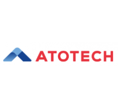 Image for Harvest Management LLC Acquires New Shares in Atotech Limited (NYSE:ATC)