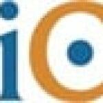 BTIG Research Boosts AtriCure (NASDAQ:ATRC) Price Target to $48.00