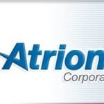 SG Americas Securities LLC Raises Position in Atrion Co. (NASDAQ:ATRI)