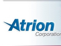 Head-To-Head Review: RenovaCare (OTCMKTS:RCAR) vs. Atrion (NASDAQ:ATRI)