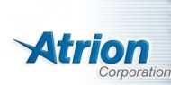 Atrion Co.  Director John P. Stupp, Jr. Sells 277 Shares