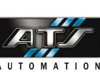 ATS Automation Tooling Systems (TSE:ATA) Given New C$23.00 Price Target at TD Securities