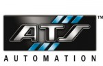 ATS Automation Tooling Systems Inc. (ATA.TO) (TSE:ATA) Shares Cross Above Two Hundred Day Moving Average of $19.48