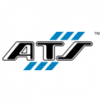 ATS Automation Tooling Systems (OTCMKTS:ATSAF) Price Target Increased to $35.50 by Analysts at Scotiabank